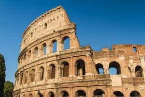 Traduzione di testi turistici italiano-tedesco